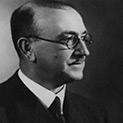 Кимон Георгиев: С преврата през 1934 г. можехме да станем република!