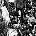 Ретротрагедии: 22-ма туристи изпепелени живи край Кокаляне през 1968-а
