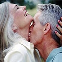 """Вестник """"Преса: И жени, и мъже в пенсия на 65 години"""