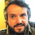 Писателят Калин Терзийски: Кеворк ме държа като циганин чакащ милостиня*