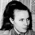 Загадка: Как загина легендарната треньорка Жулиета Шишманова
