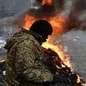 Вятърът на промяната: Защо Западът се провали в поредния поход срещу Русия (част първа)