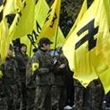 Вятърът на промяната: Тройният преврат в Киев. За неонацизма - конкретно (втора част)