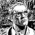 Очилата на инспектор Стрезов пречели на Комсомола
