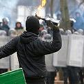 Вятърът на промяната: От Бабий Яр до Майдана. Брюксел и Вашингтон търсят алиби (трета част)