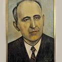 Донос за гавра с портрет на Живков носи ядове на Иван Абаджиев