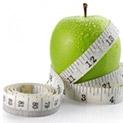 Здравословен живот: Изберете диета според метаболизма си