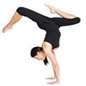 Едно на ум: Гимнастиката отдалечава остеопорозата