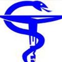 Важно за Северозапада: Безплатни медицински прегледи в Монтанско