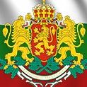 Българите навън – дезинтегрирани, асимилирани или консолидирани?  (втора част)