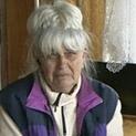 Шок и ужас! Глобиха баба с 58 бона, тя заплаши – ще се беся!