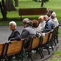 Къде е най-хубаво да си пенсионер?