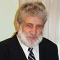 Неуморим: Пенсионерът Петър Берон всеки ден ходи на работа
