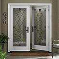 Домашен майстор: Когато касата на вратата се клати...