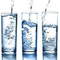 Добре е да знаете: Магнитната вода нормализира кръвното