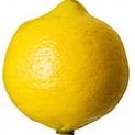 Здравословно: Лимони и коприва борят анемията