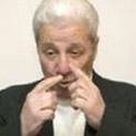 Стадионът на спомените: Гацо Стоянов – легендата на смеха