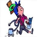Лошо стана – бившите учителки завиждат на чистачките