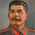 Случки от вчера: Сталин направил от Македония  държава