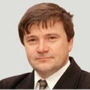 """Коментатор на """"Таймс"""": Объркан съм за Украйна и Русия. Кой ще ми помогне?"""