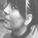 Да си спомним: Ламбовата съпруга Мария Данаилова - топманекенката на соца! (уникални снимки)