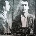 Ретро: Касоразбивач № 1 седем пъти бяга от затвора