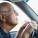 В автомобила: Без паника, ако неочаквано свършите бензина