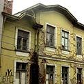 Скандал: Докога къщата-музей на Христо Смирненски ще се руши?