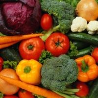 Едно на ум: Растителната целулоза предпазва от рак