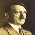 Хитлер през 1941 година: Ще пазим България от английските бомбардировачи