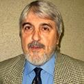 Баскетболистът-легенда Петко Маринов: Аз съм един патологичен дядо!