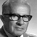 Още са в спомените ми: Великият генерал Владимир Стойчев