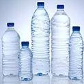 Здравословно: Дестилираната вода нормализира теглото