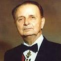 БГ фюрерът Иван Дочев през 1993 година: Хитлер не ми е давал пари