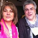 Марта Вачкова: Съсипах живота си, като не се омъжих за Владо Пенев