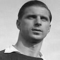 Големите мистерии: Футболната легенда  Георги Найденов – отровен в Сирия?