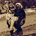 Апокалипсисът на 1 май 1966 година: 118 трупа след потоп край Враца