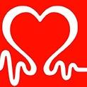 """С """"играта"""" на кръвното налягане – залогът е живот"""
