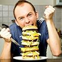 Интересно: Развенчаване на митовете за диетите