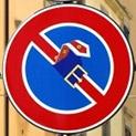 Куриози: Градове без пътни знаци и светофари?