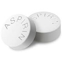 Добре е да знаете: Аспиринът  отдалечава инфаркта и болестта на Алцхаймер