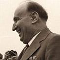 Минало: Тодор Живков се напивал три пъти в живота си