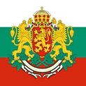 Ново двайсе: Пловдивски пенсионер иска смяна на националния химн