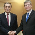Брюксел ни дърпа ухото: Еврокритики за българската пенсионна реформа