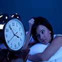 Здравословно: При безсъние наблегнете на млякото, ориза и картофите