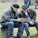Тревога! Какво се случи с пенсионната система?