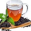 За дамите:Неотразими и неостаряващи с черен чай