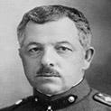 Отричането на генерал Заимов е защита на фашизма