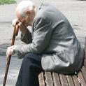 """Вестник """"Труд"""": Новите пенсионери се увеличават"""