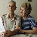 """""""Преса"""": Възрастта за пенсия ще скочи с 4 до 6 месеца"""